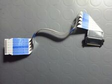 cavo collegamento T-con scheda madre per tv LG 43LF5100 nuovo