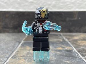 LEGO® Marvel Avengers - Iron Venom  - sh697 aus Set 40454