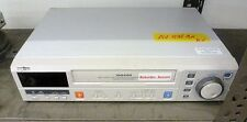 POSTEN VIDEO GERÄTE SANYO 960H VIDEOPORT VP 2005/C PHILIPS VR 757 JVC CR 825 OE
