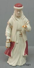 Lenox FIRST BLESSING NATIVITY INNKEEPER - new