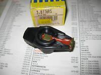 FORD FIESTA MK2 XR2 & ESCORT MK3 XR3 & RELIANT SCIMITAR SS1 1980-85 - ROTOR ARM