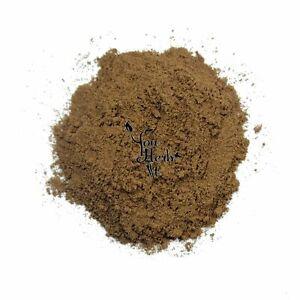 Piment de la Jamaïque Baies Moulue Poudre 25g-200g - Pimenta Dioica