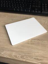 apple magic touchpad 2