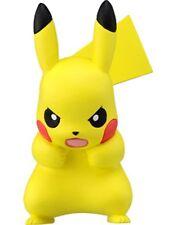 TAKARA TOMY POKEMON XY MONCOLLE MC-072 Volt Pikachu MONSTER COLLECTION FIGURE
