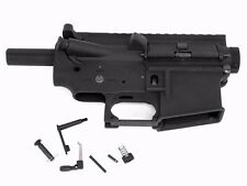 HE53 CYMA Metal Body Upgrade kit Black for Airsoft Toy M-Series NEW