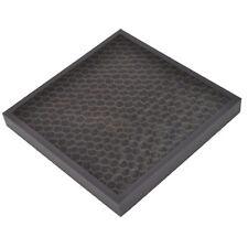 Delonghi Genuino Carbono Cartucho de Filtro Hepa AC100 y AC150
