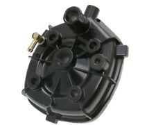 Gilera Runner SP 50 post 2005 70cc Big Bore Cylinder Head
