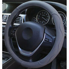 Grey Acura Rsx Steering Wheel Cover EBay - Acura rsx steering wheel cover