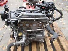 2002 2009 JDM Toyota Camry 2.4L Engine Solara Highlander RAV4 Scion TC 2AZFE 2AZ