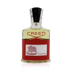 NEW Creed Viking Fragrance Spray 50ml Perfume