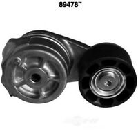 DAYCO 89377 Carquest Belt Tensioner Assembly