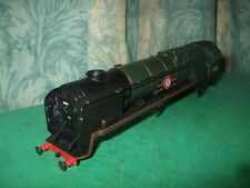 Hornby L6327 Whistle Board Moulding Only