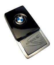 Original Bmw Ambient Air, AUTHENTIC Suite No. 1 , aroma, Olor, BMW Serie 6