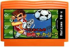 Goal 3, game 8 bit, NES for Famicom, Dendy, Fast delivery of air!