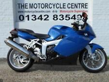 1200 1160 to 1334 cc Capacity Sports Tourings