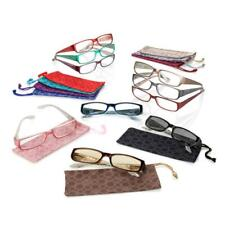 JOY Mangano 20pc SHADES Readers Couture Croco Embossed Style Collection +1.00