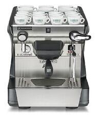 Rancilio Classe 5 St 1 Grp Semi Automatic Espresso Coffee Machine With Tank