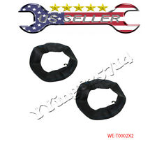 x2 3.00-10 Inner Tube Tire XR50 CRF50 110 125 110cc Dirt Pit Bike Moped scooter