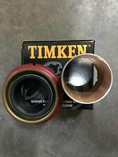 Auto Trans Extension Housing Seal Kit Timken 5206 OR TM5206
