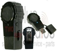 Pryme Bluetooth Wireless PTT for Motorola XTS2500 XPR6550 XPR6350 HT750 XTS5000