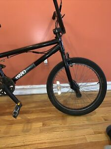 "Haro F2 Series BMX 20"" Bike"