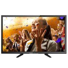 Dyon Enter 32 Pro-X 80 cm (32 Zoll) LED Fernseher HD ready