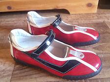 Damenschuhe Schuhgröße Ballerinas 34 in Damen Halbschuhe & Ballerinas Schuhgröße günstig 9f7738
