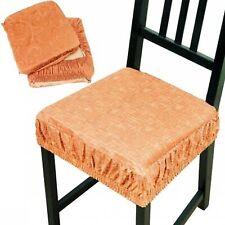 cuscini per sedie} coprisedia in vendita Cuscini | eBay