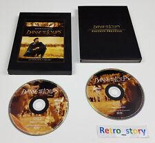 DVD Danse Avec Les Loups - Edition Prestige
