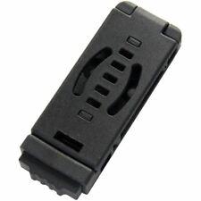 Belt Loop Small DCL Combat Loop Holster/Sheath Mount With Screws