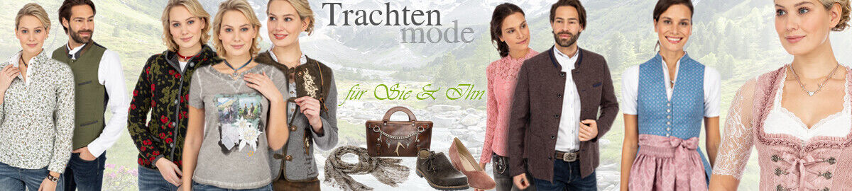 best_of_tracht