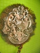 Old Badge Liederhort Adelshofen Chorus Music-Lieder of the World Music.