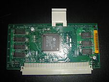 Macintosh IIci 32KB Cache Upgrade Card 820-0351-A Vintage Apple Mac Board