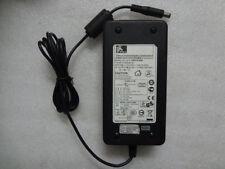 Genuine Original OEM 70W 24V 2.92A FSP070-RDB 808099-001 Zebra Printer Charger
