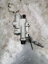 Husqvarna fc350 2017 rear brake master cylinder