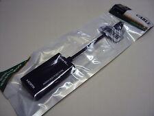 Micro USB MHL a hdmi hdtv adaptador cable para Htc One S MHL