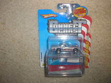 New Hot Wheels Connect Cars Pennsylvania 57 Thunderbird