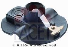 For Mazda 121 323 626 E2000 89-93 1.0 1.3 1.5 1.6 1.8 2.0 2.2 Rotor Arm