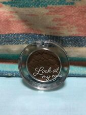 Etude House Look At My Eyes Cafe BR404