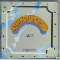 Steamhammer - MK 2 [New CD] Germany - Import