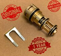 baxi solo 2//3 30-50 door seal kit 237329