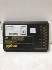 Power-One - DC-DC Electric Converter - CQ2320-7R