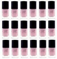 Covergirl Outlast Stay Brilliant Nail Polish, 140 Pink-finity CHOOSE YOUR PACK