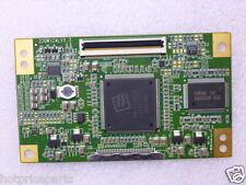Samsung LN-R238WX T-Con Board 230W1C4LV2.3