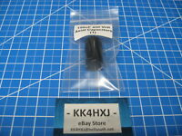 450V 150uF Axial Electrolytic Capacitors - SC Brand/GHA Series -  1 Piece