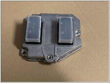 55354380 6235325 original Opel Motorsteuergerät NEU (Lagerspuren)