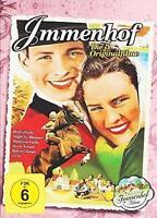 Immenhof (2013)Die 5 Originalfilme / Neu & OVP / digital aufbereitet!