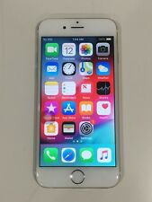 Apple iPhone 6 - 64GB - Gold (Unlocked) A1549
