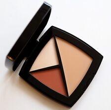 Chanel Palette Essentielle Conceal & Highlight Palette #150 Beige Clair*Fresh*