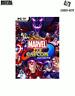 Marvel vs. Capcom Infinite Steam Download Key Digital Code [DE] [EU] PC